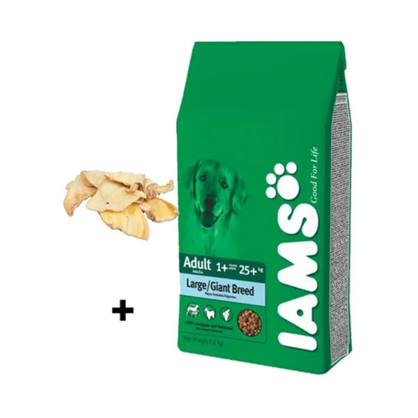 iams_perro_snacks