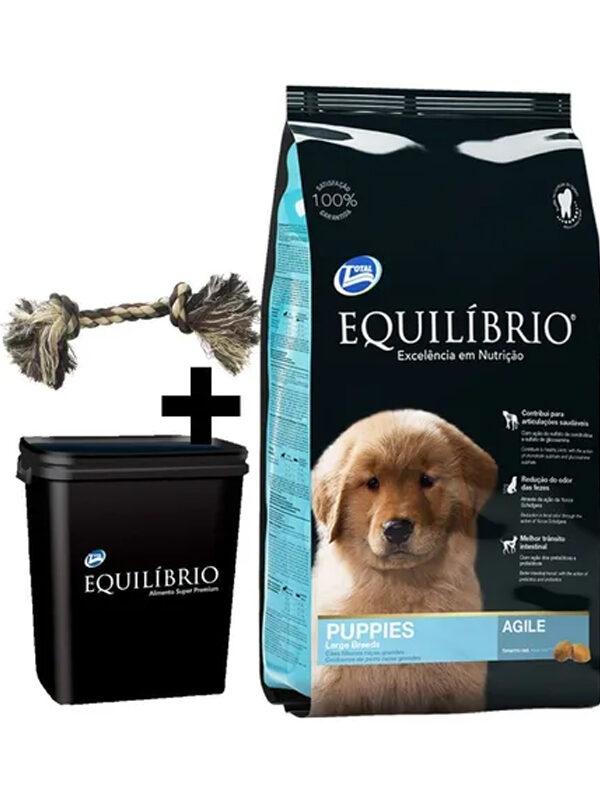 equilibrio_perro_cachorro_contenedor