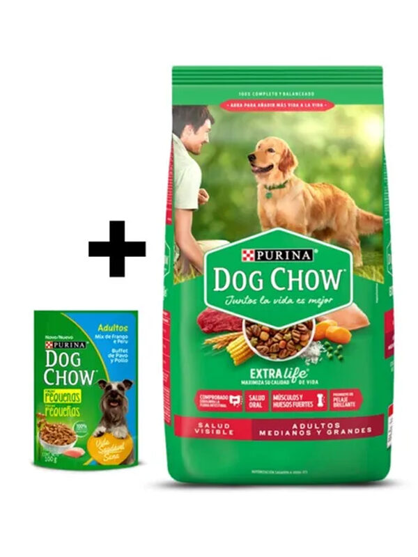dogchow_adultomediano_snacks