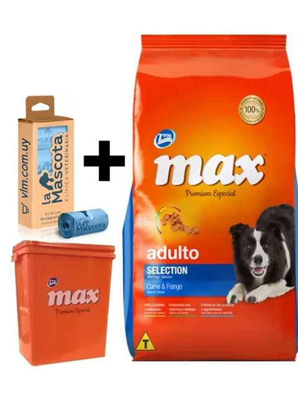 max_perro_selection_contenedor