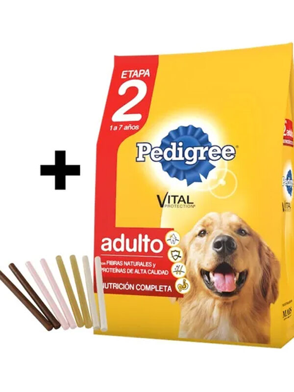 pedigree_adulto_snacks