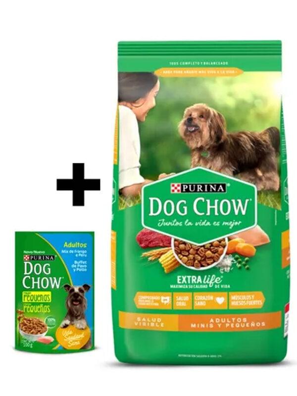 dogchow_adultospequeño_snacks