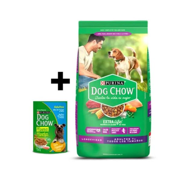 dogchow_senior_snacks