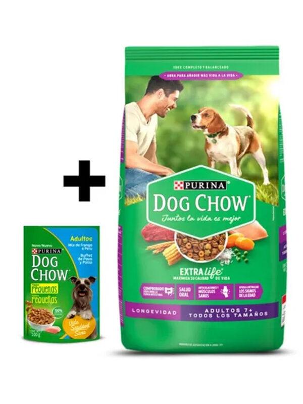 dogchow_senior_snacks