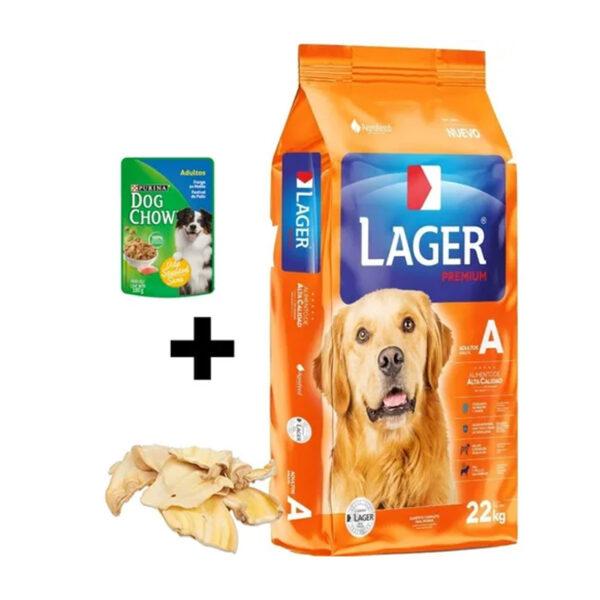 lager_perro_adulto_snacks