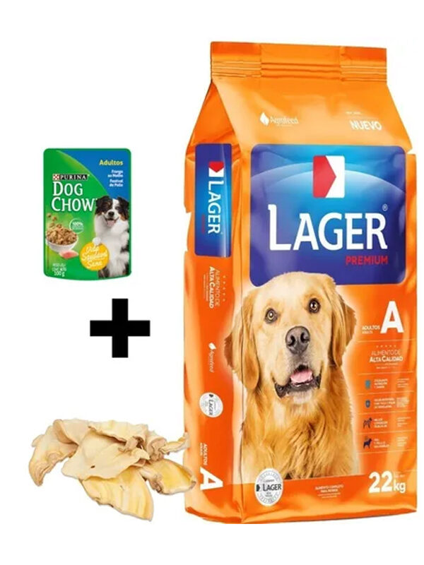lager_perro_adulto_snacks