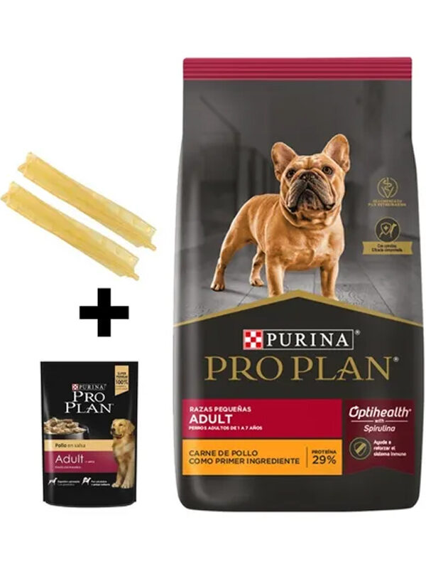 proplan_perro_smallbreed_snack
