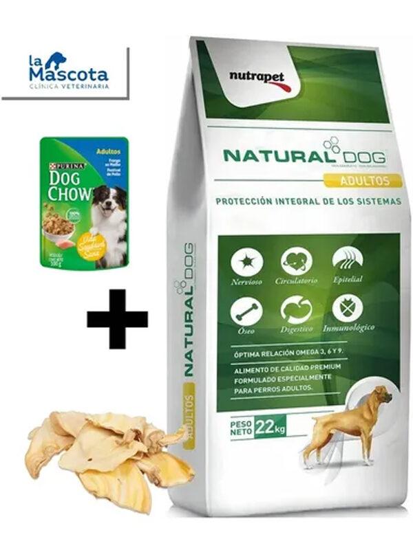naturaldog_perro_adulto_snacks