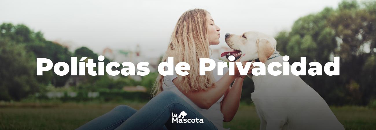 Políticas de Privacidad | VLM