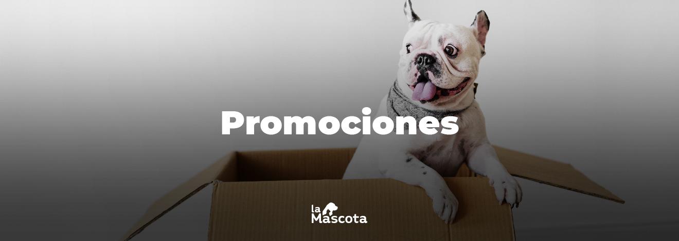 Promociones | VLM