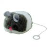 Raton de juguete