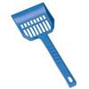 Pala Sanitaria Azul FPI 5354