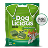 Dog Licious Dental Fresh