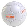 Pelota de fútbol Max